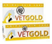 Vetgold 30 ml