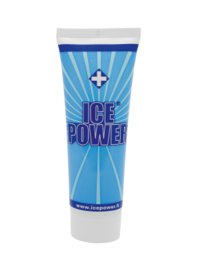 ICE POWER KYLMÄGEELI 75 ML