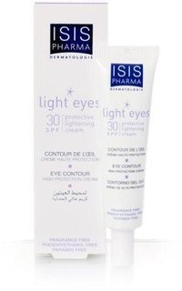 Light Eyes SPF30 15 ml