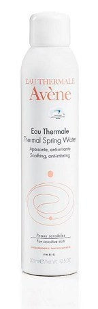 AVENE THERMAL SPRING 300 ML