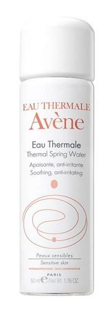 AVENE THERMAL SPRING 50 ML