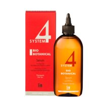 SYSTEM 4 BIO BOTANICAL SERUM 200 ML