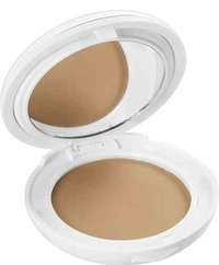 AVENE COUVRANCE COMPACT FOUNDATION CREAM 9,5 G