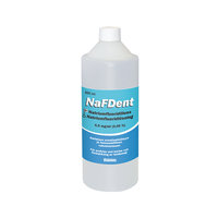 NaFDent liuos 500 ml