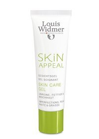 WIDMER- SKIN APPEAL SKIN CARE GEL 30 ML