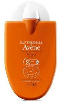 Avene Reflexe Sun protection SPF 50+ 30 ml