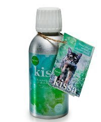 Nutrolin Kissa 150 ml