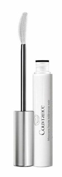 Couvrance mascara black 7 ml