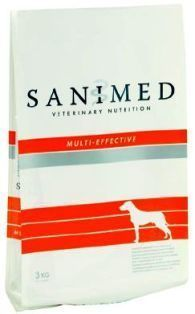 Sanimed Multi-Effective 3 kg