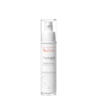 Avene PhysioLift day emulsio 30 ml