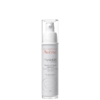 Avene PhysioLift night balm 30 ml