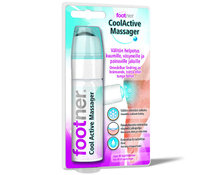 Footner CoolActive Massager 50 ml