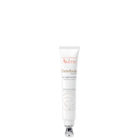 Avene Dermabsolu Eyes 15 ml